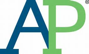 March 25 is the Priority Deadline for Schools to Order AP Exams.