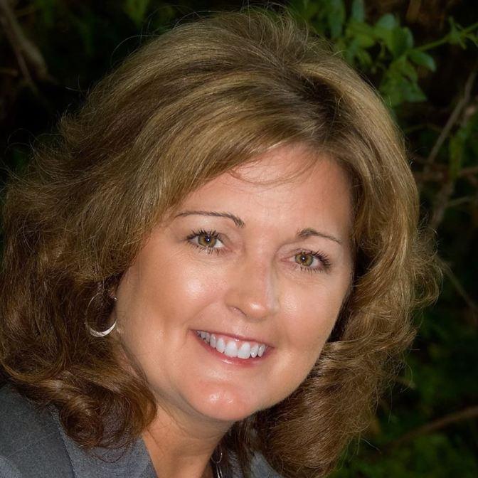 IVS Director, Cindy Hamblin, is Retiring.